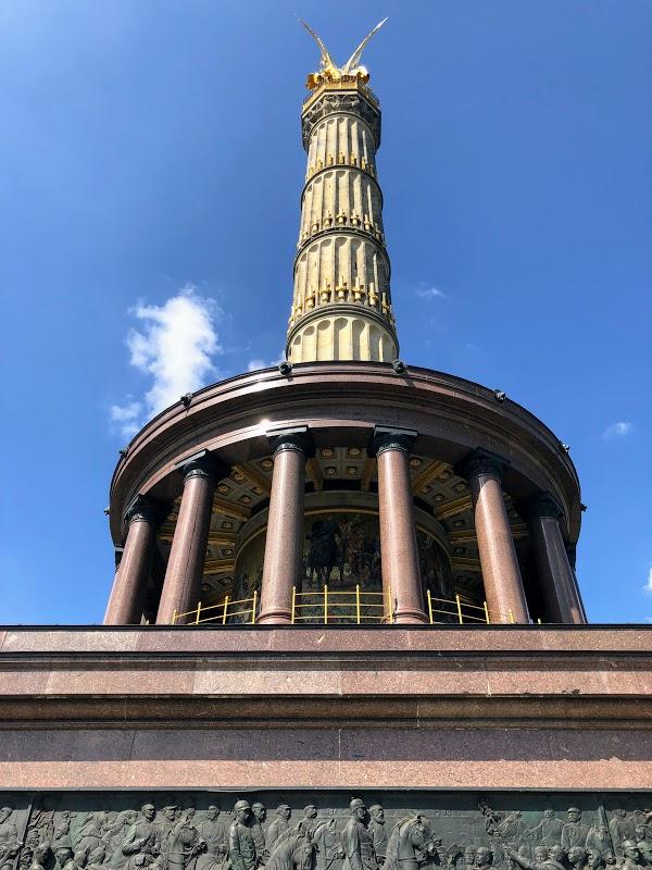 Victory Column