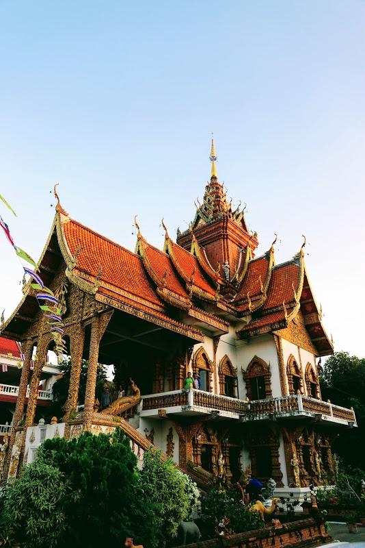 Wat Bubparam